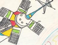Ищенко Дима, 10 лет, Детский дом  № 1 СПб