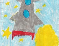 Соколов Денис, 8 лет, Детский дом  № 1 СПб