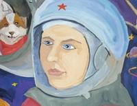 Габитова Руза  , 16 лет, Детский дом №3