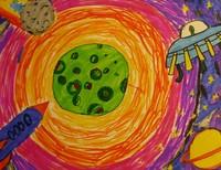 Измайлов Виктор , 10 лет, Детский дом №3