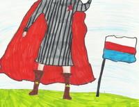 Попова Алина, 8 лет, Санкт-Петербург