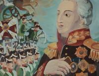 Козырев Алексей, 16 лет, г.Санкт-Петербург