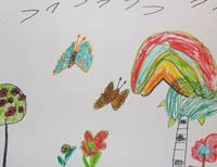 Короткова Анна, 6 лет, г.Санкт-Петербург