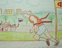 Балаклейцев Богдан, 7 лет, г. Санкт-Петербург