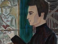 Шибаева Анна, 13 лет, г.Всеволожск