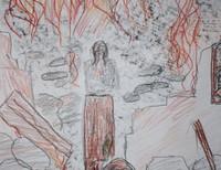 Вишневская Мария, 12 лет, г. Санкт-Петербург