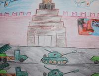 Шабалин Филипп, 8 лет, г. Санкт-Петербург