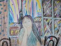 Чубарова Екатерина, 12 лет, г. Санкт-Петербург