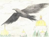 Света Кузнецова   16 лет   Лицей №113