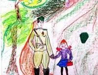 Пудовкина Ксюша |13 лет | Д.Дом №31
