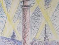 Титовский Дима | 12 лет | Д.Дом №51