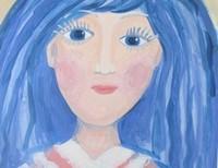 Кристина Перера | 7 лет | Д.Дом №2