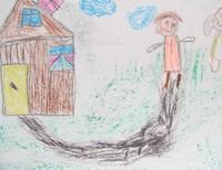 Амиран Белов | 10 лет | Д.Дом №4