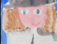 Олеся Гусева | 7 лет | Д.Дом №4