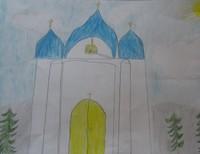 Морозов Никита | 9 лет | Д.Дом №3