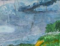 Белова Настя | 13 лет | Приют «Маша»