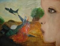Чилигина Анастасия | 13 лет